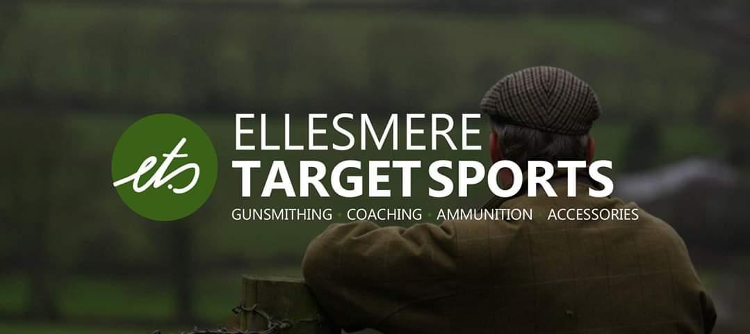 Ellesmere Target Sports