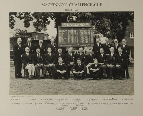 MCC1968