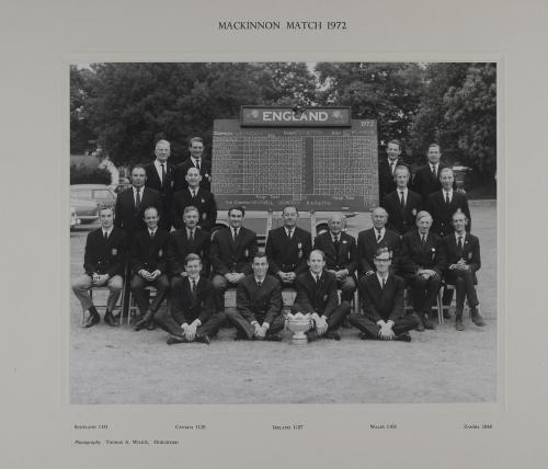 MCC1972