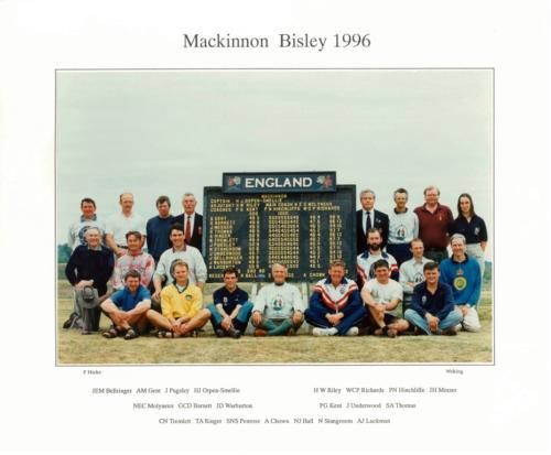 MCC1996