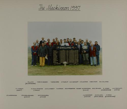 MCC1997