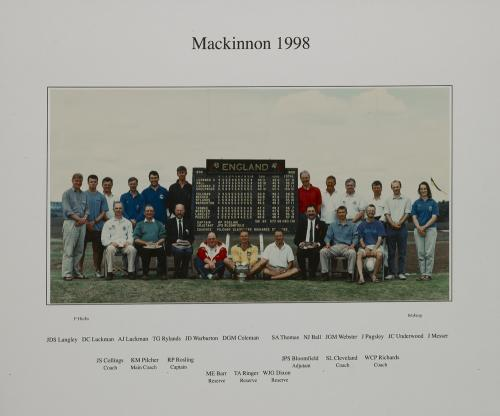 MCC1998