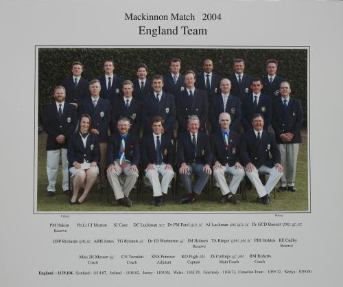 MCC2004