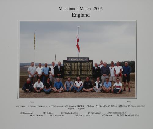 MCC2005