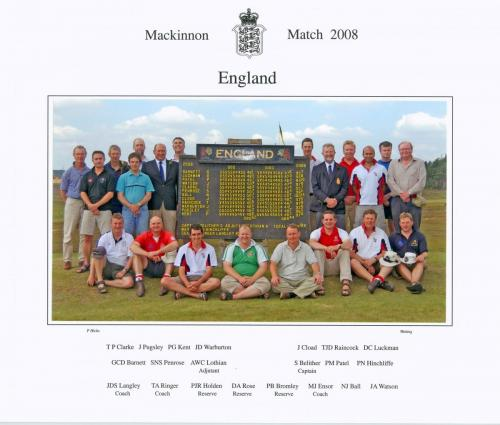 MCC2008