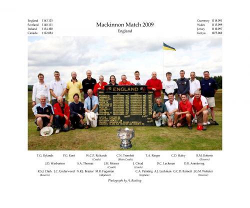 MCC2009