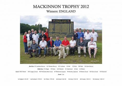 MCC2012