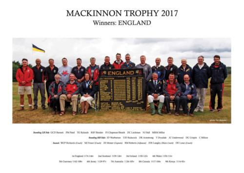Mackinnon 2017