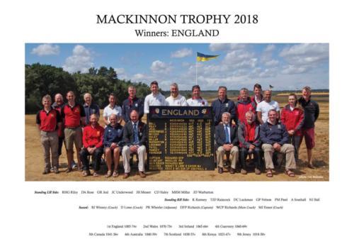 Mackinnon 2018