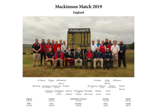Mackinnon 2019 photo