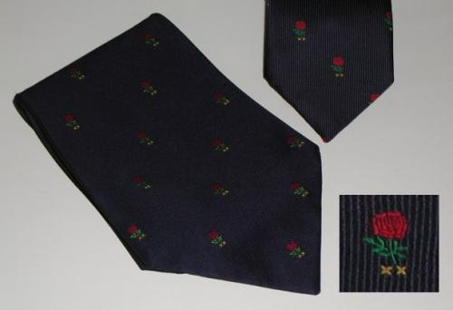 cravat tie